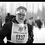 lignya russia foto 2132 150x150 Лыжня России 2012 в Липецке