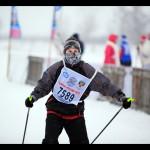 lignya russia foto 2140 150x150 Лыжня России 2012 в Липецке