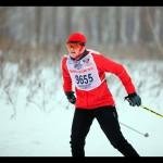 lignya russia foto 2144 150x150 Лыжня России 2012 в Липецке