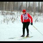 lignya russia foto 2145 150x150 Лыжня России 2012 в Липецке