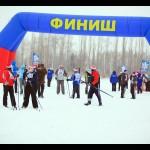 lignya russia foto 2149 150x150 Лыжня России 2012 в Липецке