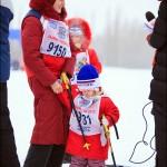 lignya russia foto 2150 150x150 Лыжня России 2012 в Липецке