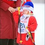lignya russia foto 2151 150x150 Лыжня России 2012 в Липецке
