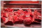 mercado central spain 1994 165x111 Продуктовый рынок в Испании, мясо, морепродукты и фрукты в Аликанте