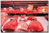 mercado central spain 1997 165x111 Продуктовый рынок в Испании, мясо, морепродукты и фрукты в Аликанте