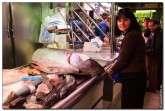 mercado central spain 1998 165x111 Продуктовый рынок в Испании, мясо, морепродукты и фрукты в Аликанте