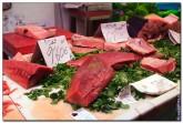 mercado central spain 2000 165x111 Продуктовый рынок в Испании, мясо, морепродукты и фрукты в Аликанте