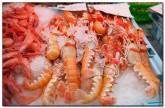 mercado central spain 2007 165x108 Продуктовый рынок в Испании, мясо, морепродукты и фрукты в Аликанте