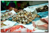 mercado central spain 2012 165x111 Продуктовый рынок в Испании, мясо, морепродукты и фрукты в Аликанте