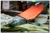 mercado central spain 2014 165x111 Продуктовый рынок в Испании, мясо, морепродукты и фрукты в Аликанте