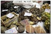 mercado central spain 2019 165x111 Продуктовый рынок в Испании, мясо, морепродукты и фрукты в Аликанте