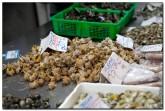 mercado central spain 2020 165x111 Продуктовый рынок в Испании, мясо, морепродукты и фрукты в Аликанте