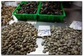 mercado central spain 2021 165x111 Продуктовый рынок в Испании, мясо, морепродукты и фрукты в Аликанте