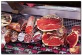mercado central spain 2026 165x111 Продуктовый рынок в Испании, мясо, морепродукты и фрукты в Аликанте