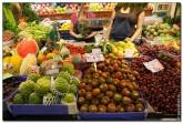 mercado central spain 2035 165x111 Продуктовый рынок в Испании, мясо, морепродукты и фрукты в Аликанте