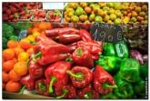 mercado central spain 2037 165x111 Продуктовый рынок в Испании, мясо, морепродукты и фрукты в Аликанте