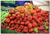 mercado central spain 2038 165x111 Продуктовый рынок в Испании, мясо, морепродукты и фрукты в Аликанте