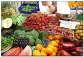 mercado central spain 2039 165x111 Продуктовый рынок в Испании, мясо, морепродукты и фрукты в Аликанте