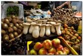 mercado central spain 2042 165x111 Продуктовый рынок в Испании, мясо, морепродукты и фрукты в Аликанте