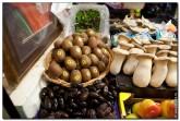 mercado central spain 2045 165x111 Продуктовый рынок в Испании, мясо, морепродукты и фрукты в Аликанте