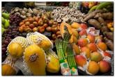 mercado central spain 2047 165x111 Продуктовый рынок в Испании, мясо, морепродукты и фрукты в Аликанте