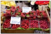 mercado central spain 2048 165x111 Продуктовый рынок в Испании, мясо, морепродукты и фрукты в Аликанте