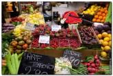 mercado central spain 2049 165x111 Продуктовый рынок в Испании, мясо, морепродукты и фрукты в Аликанте