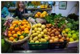 mercado central spain 2050 165x111 Продуктовый рынок в Испании, мясо, морепродукты и фрукты в Аликанте