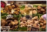 mercado central spain 2052 165x111 Продуктовый рынок в Испании, мясо, морепродукты и фрукты в Аликанте