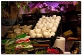 mercado central spain 2053 165x111 Продуктовый рынок в Испании, мясо, морепродукты и фрукты в Аликанте
