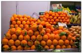 mercado central spain 2054 165x107 Продуктовый рынок в Испании, мясо, морепродукты и фрукты в Аликанте