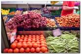 mercado central spain 2058 165x111 Продуктовый рынок в Испании, мясо, морепродукты и фрукты в Аликанте