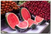 mercado central spain 2059 165x111 Продуктовый рынок в Испании, мясо, морепродукты и фрукты в Аликанте