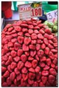 mercado central spain 2061 121x180 Продуктовый рынок в Испании, мясо, морепродукты и фрукты в Аликанте