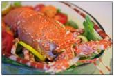 mercado central spain 2065 165x111 Продуктовый рынок в Испании, мясо, морепродукты и фрукты в Аликанте