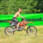 motofest 2011 115 150x150 Мотофестиваль 2011 Мотофест в Липецке Motofest Lipetsk 48