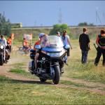 motofest 2011 116 150x150 Мотофестиваль 2011 Мотофест в Липецке Motofest Lipetsk 48