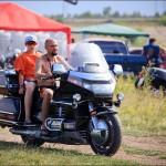 motofest 2011 117 150x150 Мотофестиваль 2011 Мотофест в Липецке Motofest Lipetsk 48