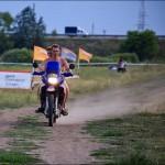motofest 2011 125 150x150 Мотофестиваль 2011 Мотофест в Липецке Motofest Lipetsk 48