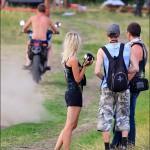 motofest 2011 126 150x150 Мотофестиваль 2011 Мотофест в Липецке Motofest Lipetsk 48