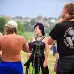 motofest 2011 144 150x150 Мотофестиваль 2011 Мотофест в Липецке Motofest Lipetsk 48