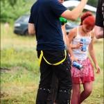 motofest 2011 147 150x150 Мотофестиваль 2011 Мотофест в Липецке Motofest Lipetsk 48