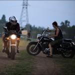 motofest 2011 166 150x150 Мотофестиваль 2011 Мотофест в Липецке Motofest Lipetsk 48
