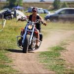motofest 2011 17 150x150 Мотофестиваль 2011 Мотофест в Липецке Motofest Lipetsk 48