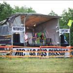 motofest 2011 179 150x150 Мотофестиваль 2011 Мотофест в Липецке Motofest Lipetsk 48