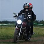 motofest 2011 185 150x150 Мотофестиваль 2011 Мотофест в Липецке Motofest Lipetsk 48