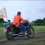 motofest 2011 186 150x150 Мотофестиваль 2011 Мотофест в Липецке Motofest Lipetsk 48