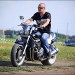 motofest 2011 19 150x150 Мотофестиваль 2011 Мотофест в Липецке Motofest Lipetsk 48