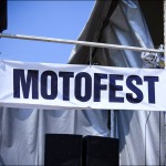 motofest 2011 190 150x150 Мотофестиваль 2011 Мотофест в Липецке Motofest Lipetsk 48