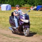 motofest 2011 21 150x150 Мотофестиваль 2011 Мотофест в Липецке Motofest Lipetsk 48